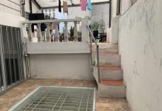 Cho thuê nhà riêng tại Hoàng Cầu, 40m2 x 3,5 tầng, đủ đồ