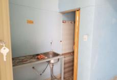 Phòng trọ 109 Nguyễn Thị Cận, gần bến xe trung tâm