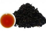 Tìm đại lý, nhà phân phối trà xanh
