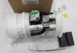 Cụm bơm xăng nissan teana-17040-3NT0C