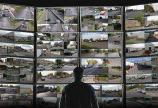 Tư vấn lắp đặt chọn lựa hệ thống camera giám sát an ninh