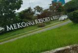 Cần bán lô đất tại Long thành, Đồng nai 6x18 giá 1 tỷ 590tr