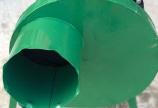 máy băm chuối siêu mịn cho gia súc công suất 1.5 HP chạy xăng