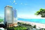 BÁN CĂN HỘ CAO CẤP Premier Sky Residences Đà Nẵng đường biển Võ Nguyên Giáp