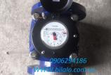 Đồng hồ nước Tflow số lượng nhiều hàng mới về giá khuyến mãi