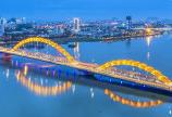 Tour du lịch Đà Nẵng – Bà Nà – Hội An 3 ngày 2 đêm