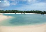 Tour du lịch đảo Phú Quý 3 ngày 2 đêm chất lượng giá rẻ