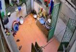 Bộ camera 4 cái thân hồng ngoại Hikvision giá siêu rẽ
