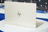 HP Envy 13 - Đẹp từ thiết kế - Ngon từ cấu hình