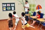 Phát huy toàn diện phản xạ Tiếng Anh tự nhiên cho Trẻ em hè 2020