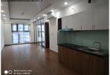 Cho thuê căn hộ chung cư Gold mark City, 02 phòng ngủ, giá 10t.