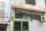 Cho thuê nhà tại Phường 12, Quận 10, Hồ Chí Minh .Giá 7,5 triệu/ tháng