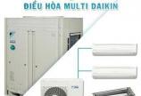 Dịch vụ vệ sinh điều hòa giá rẻ tại nhà ở TPHCM