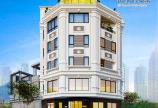 Mở bán  khu phố thương mại Sai Gon West Broadway, mặt tiền Nguyễn Cửu Phú, SHR, T.Cư 100%