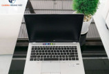 HP Elitebook Folio 9470M Core i5 | Ram 4GB | SSD 128GB