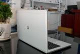 HP Elitebook Folio 9470M Core i5   Ram 4GB   SSD 128GB