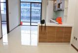 Cho thuê căn hộ Tràng An Complex giá rẻ - miễn 100% phí dịch vụ - xem nhà trực tiếp