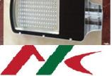 Đèn đường LED NKL-4, NGỌC KHÔI chuyên các thiết bị và phụ kiện chiếu sáng ngoài trời!!!