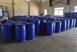 hóa chất benzakonium chloride BKC