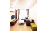 Bán tổng hợp các căn hộ cao cấp IA20 Ciputra 22triệu /m2