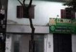 Cho thuê cửa hàng nguyên căn, mặt phố Trần Quang Diệu, Đống Đa, Hà Nội.