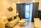 Cho thuê căn hộ Q.10 full nội thất