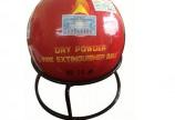Bình cứu hỏa, vật tư phòng cháy chữa cháy mẫu mã đa dạng, phục vụ nhanh chóng, giá thành hợp lý!
