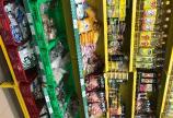 Cần lao động phổ thông làm việc siêu thị và cửa hàng