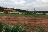 Đất đô thị Giá nông thôn--- Mua đất được tặng vàng 8 chỉ 9999