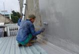Dịch vụ chống thấm sửa chửa công trình chuyên nghiệp