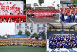 Công ty may đồng phục Minh Thành - TOP 1 trong nghành đồng phục