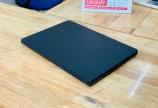 Laptop Dell Inspiron 3551 Celeron N2840 Ram 4GB SSD 128GB 15.6 inch Mỏng Đẹp Giá Rẻ