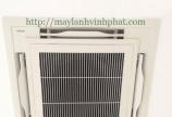 Mua nhanh Máy lạnh âm trần Toshiba RAV-130ASP-V cam kết hàng bán ra là hàng chất lượng
