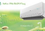 Chuyên phân phối + Lắp Đặt Máy lạnh treo tường Sumikura giá cả tốt nhất - uy tín chất lượng nhất