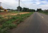 Đất Tx Phú Mỹ  giá đầu tư chỉ từ 480tr