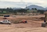 Vị trí kinh doanh đắc địa nhất tuyến Bắc Sơn kéo dài