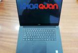 Laptop DELL xách tay chất lượng cao, hàng xách tay nguyên chiếc