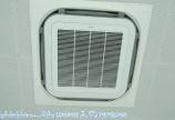Nhà phân phối cấp 1 Máy lạnh âm trần Daikin FCFC50DVM cung cấp và lắp đặt giá cực rẻ