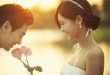 Dịch vụ tìm chồng, tìm vợ, đảm bảo kết hôn thành công thì mới chấm dứt dịch vụ