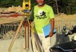thi công Trắc đạc trắc địa công trình – Đo đạc địa chính