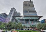 """Cho thuê văn phòng tòa nhà hạng A VIETTEL COMPLEX BUILDING siên """"xịn"""""""