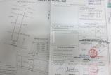 Bán gấp lô đất 2 mặt tiền đường Bình Thành, Q. Bình Tân, 4x19m, giá thỏa thuận