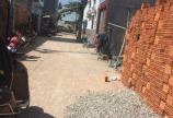 Sang nhượng tiệm giặt ủi, cửa hàng tạp hóa giá rẻ quận Tân phú Tphcm