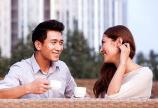Dịch vụ hẹn hò tìm người yêu NDAG