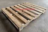 Nhà sản xuấ và cung cấp pallet Nhựa, pallet gỗ xuất khẩu chuyên nghiệp.