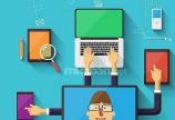 Dịch vụ QC Google lên top và thiết kế Web uy tin, Bảo trì trọn đời