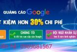 Dịch vụ làm web giá rẻ, Bảo trì trọn đời. Chạy quảng cáo Google lên top với 500k