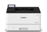 Máy in Canon LBP 212Dw - Giá rẻ, chất lượng đảm bảo