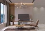 Không thể cầm lòng trước căn hộ cao cấp 4* The Light Phú Yên