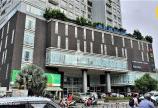 💎 Văn phòng cho thuê tòa nhà 2 mặt tiền quận Phú Nhuận - Satra Exim Building